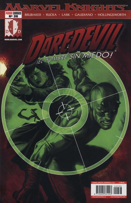 [PANINI] Marvel Comics - Página 11 Marvel%20Knights%20Daredevil%20v2%2036_zpsbgfwsclk