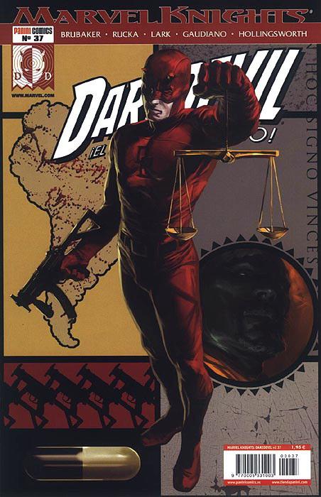 [PANINI] Marvel Comics - Página 11 Marvel%20Knights%20Daredevil%20v2%2037_zpshdtm6izd