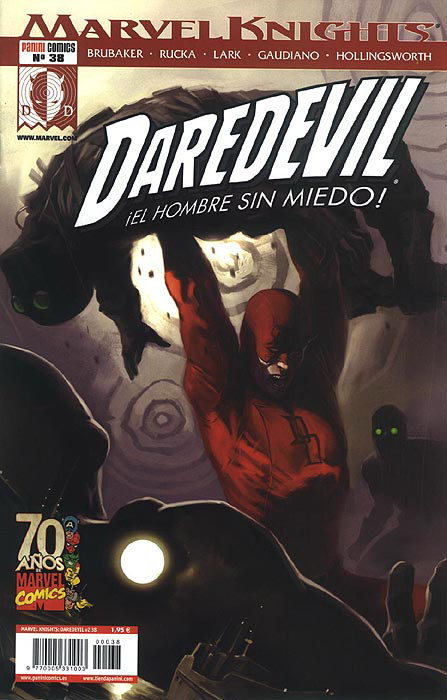 [PANINI] Marvel Comics - Página 11 Marvel%20Knights%20Daredevil%20v2%2038_zpskpc4q3cv
