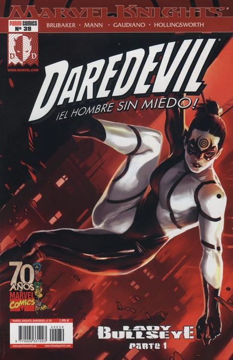 [PANINI] Marvel Comics - Página 11 Marvel%20Knights%20Daredevil%20v2%2039_zpsnds2ow6j