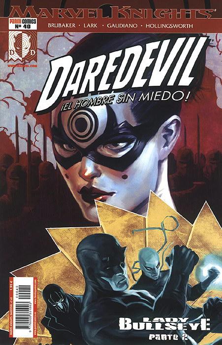 [PANINI] Marvel Comics - Página 11 Marvel%20Knights%20Daredevil%20v2%2040_zps0dqs3zpt