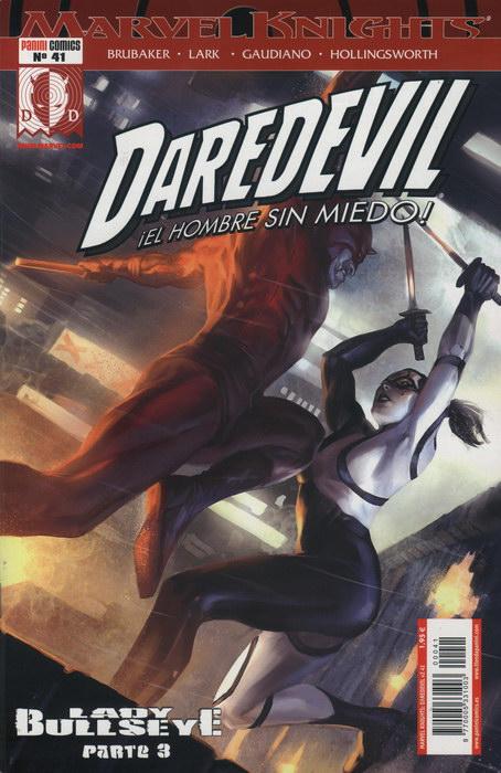 [PANINI] Marvel Comics - Página 11 Marvel%20Knights%20Daredevil%20v2%2041_zps3uq6ydwi
