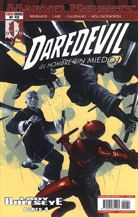 [PANINI] Marvel Comics - Página 11 Marvel%20Knights%20Daredevil%20v2%2042_zpsceibrfps