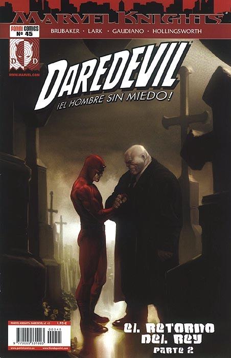 [PANINI] Marvel Comics - Página 11 Marvel%20Knights%20Daredevil%20v2%2045_zps7dmcksgu