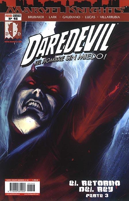 [PANINI] Marvel Comics - Página 11 Marvel%20Knights%20Daredevil%20v2%2046_zpslqcn8ole
