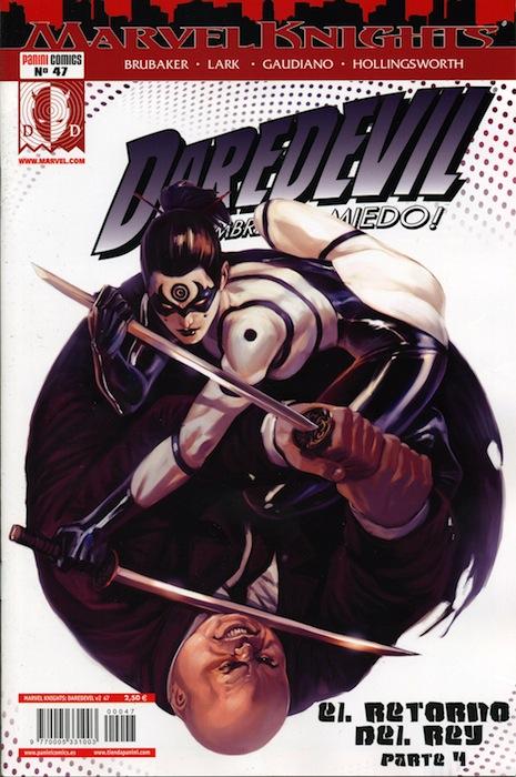 [PANINI] Marvel Comics - Página 11 Marvel%20Knights%20Daredevil%20v2%2047_zpshstheh7o