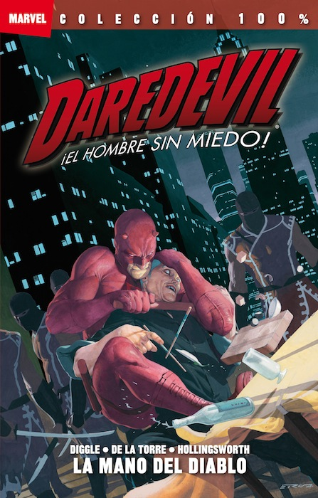 [PANINI] Marvel Comics - Página 19 100%20Marvel.%20Daredevil%201_zpss0mrnnpd