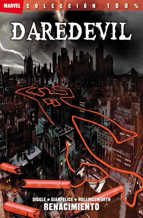 [PANINI] Marvel Comics - Página 19 100%20Marvel.%20Daredevil%20Renacimiento_zpszje5dvyy