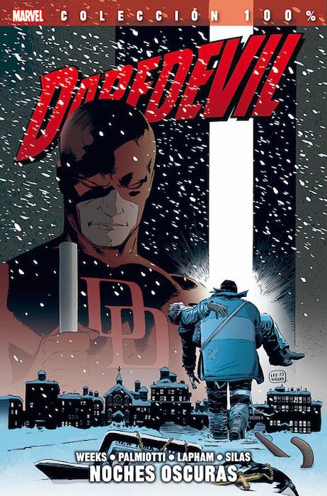 [PANINI] Marvel Comics - Página 19 100%20Marvel.%20Noches%20Oscuras_zpslke79ddh