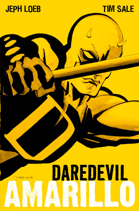 [PANINI] Marvel Comics - Página 19 Amarillo_zpsrmsxc5p6