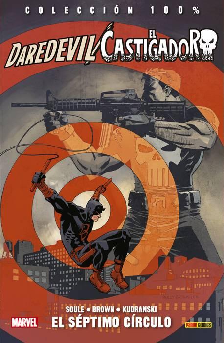 [PANINI] Marvel Comics - Página 24 Daredevil%20Castigador_zpsskbaoxfz