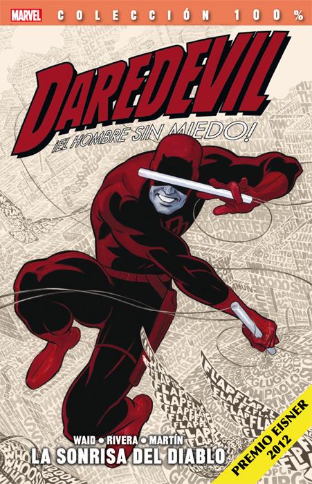 [PANINI] Marvel Comics - Página 11 El%20Hombre%20sin%20Miedo%201_zps7tgctac6