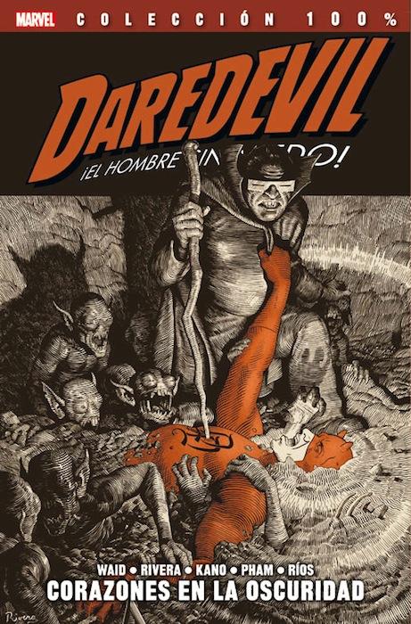 [PANINI] Marvel Comics - Página 11 El%20Hombre%20sin%20Miedo%202_zpsk0sv1pir