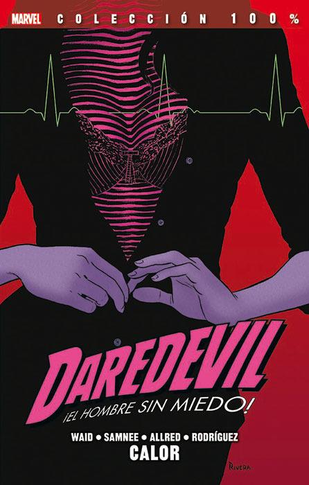 [PANINI] Marvel Comics - Página 11 El%20Hombre%20sin%20Miedo%203_zpssusi2enx