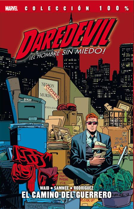 [PANINI] Marvel Comics - Página 11 El%20Hombre%20sin%20Miedo%205_zps5tq14clp
