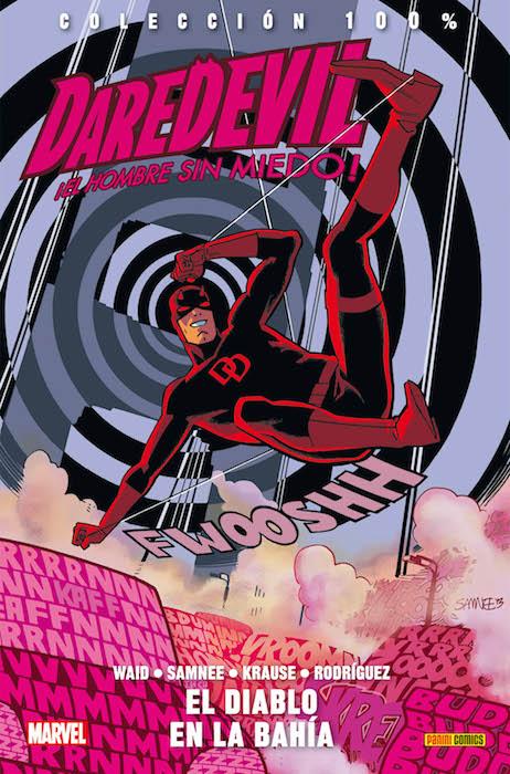 [PANINI] Marvel Comics - Página 11 El%20Hombre%20sin%20Miedo%206_zpsqayz13o6