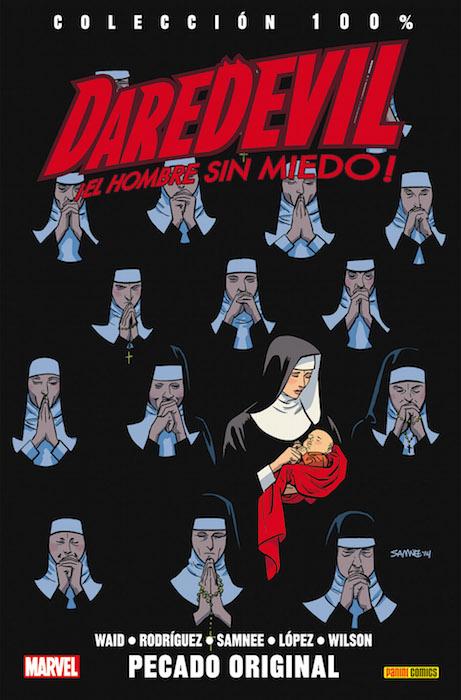 [PANINI] Marvel Comics - Página 11 El%20Hombre%20sin%20Miedo%207_zpszelyirju