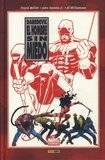 [CATALOGO] Catálogo Panini / Marvel - Página 2 Th_BoME%20Hombre%20sin%20Miedo_zpswp5b3o2w