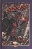 [CATALOGO] Catálogo Panini / Marvel - Página 2 Th_BoME.%20Marvel%20Knights%20Daredevil%201_zpsousvzaba