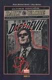 [CATALOGO] Catálogo Panini / Marvel - Página 2 Th_BoME.%20Marvel%20Knights%20Daredevil%205_zpsv9itoirl