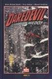 [CATALOGO] Catálogo Panini / Marvel - Página 2 Th_BoME.%20Marvel%20Knights%20Daredevil%206_zpspvdzabw0