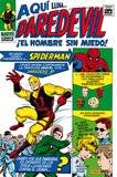 [CATALOGO] Catálogo Panini / Marvel - Página 2 Th_Marvel%20Gold.%20Daredevil%201_zpshxsvh6bl