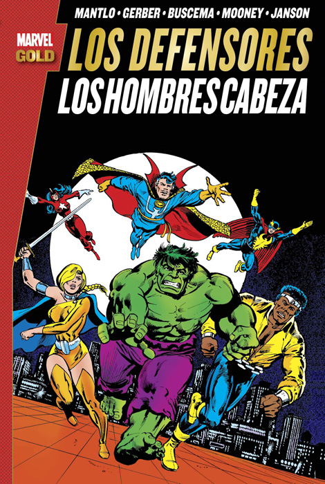 [CATALOGO] Catálogo Panini / Marvel - Página 21 TP%20Hombres%20Cabeza_zpsrrs9r0wn