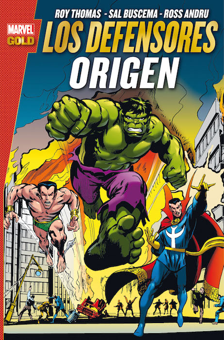 [CATALOGO] Catálogo Panini / Marvel - Página 21 TP%20Origen_zpsoad4rmtu