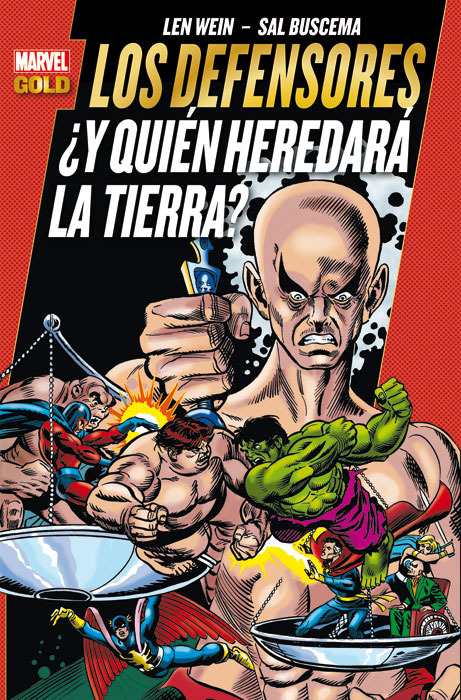 [PANINI] Marvel Comics - Página 21 TP%20Y%20quieacuten%20heredaraacute%20La%20Tierra_zpsgqxjtmlb