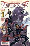 [CATALOGO] Catálogo Panini / Marvel - Página 2 Th_01_zpspkw10yb3