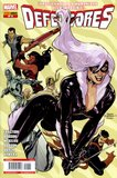 [CATALOGO] Catálogo Panini / Marvel - Página 2 Th_05_zpsasour4vi