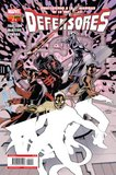 [CATALOGO] Catálogo Panini / Marvel - Página 2 Th_06_zps1z29mwsn