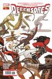 [CATALOGO] Catálogo Panini / Marvel - Página 2 Th_07_zpshbjneuws