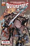 [CATALOGO] Catálogo Panini / Marvel - Página 2 Th_08_zpsf73s4zvd
