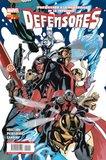 [CATALOGO] Catálogo Panini / Marvel - Página 2 Th_09_zpsvjc8eaih