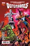 [CATALOGO] Catálogo Panini / Marvel - Página 2 Th_10_zpsujqmcqly