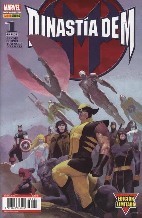[PANINI] Marvel Comics - Página 8 01_zpsgvtszorc