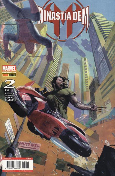 [PANINI] Marvel Comics - Página 8 02_zpstwotojzb