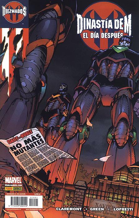 [PANINI] Marvel Comics - Página 8 El%20Diacutea%20Despueacutes_zpshmefypvl