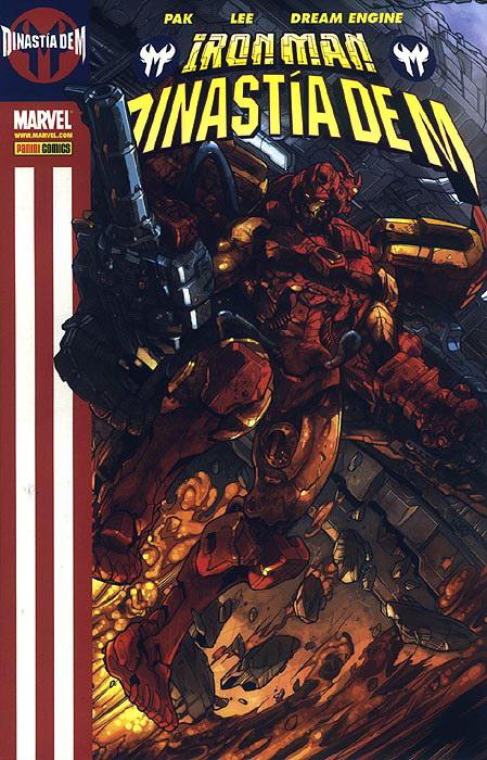 [PANINI] Marvel Comics - Página 8 Iron%20Man_zpswb5gj0pf