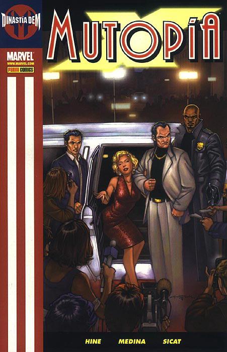[PANINI] Marvel Comics - Página 8 Mutopiacutea%20X_zpsolryzdfv