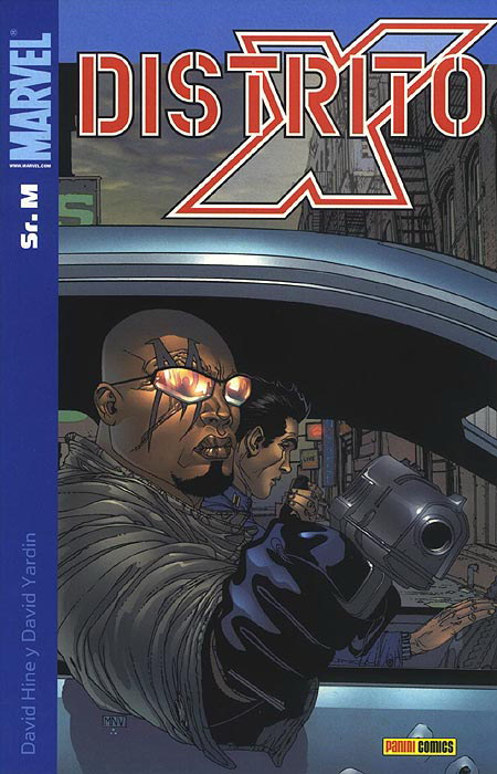 [PANINI] Marvel Comics - Página 21 01_zpsnw4ir6qy