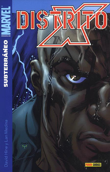 [PANINI] Marvel Comics - Página 21 02_zpswmdpfitn