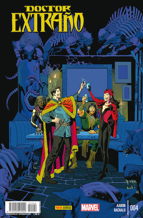 [PANINI] Marvel Comics - Página 19 Vol1004_zps5huki2cc