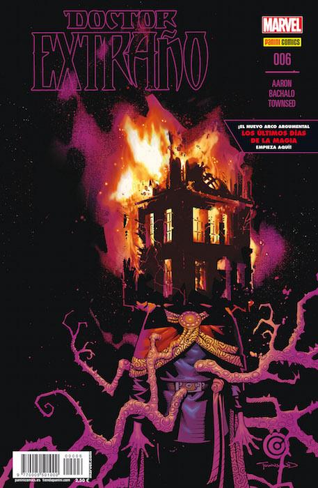 [PANINI] Marvel Comics - Página 19 Vol1006_zpsjuxjnagm
