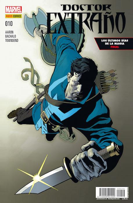 [PANINI] Marvel Comics - Página 19 Vol1010_zpsf3pqgvd8
