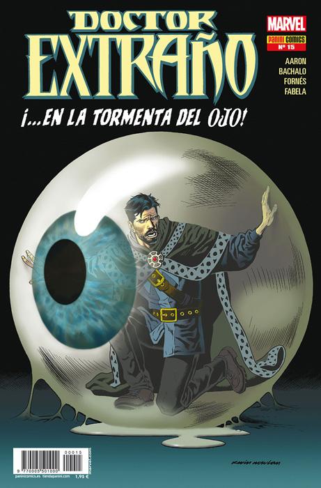 [PANINI] Marvel Comics - Página 19 Vol1015_zpsbscn90du