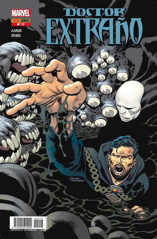 [PANINI] Marvel Comics - Página 19 Vol1017_zpsdus3dx48