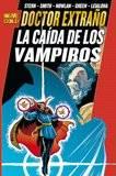 [CATALOGO] Catálogo Panini / Marvel - Página 2 Th_Caiacuteda%20de%20los%20vampiros_zps4zvpjusv