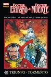 [CATALOGO] Catálogo Panini / Marvel - Página 2 Th_Doctor%20Extrantildeo%20amp%20Doctor%20Muerte_zps2x3kxqxe